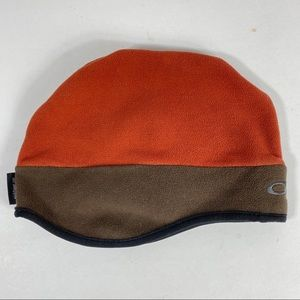 Outdoor Research Windstopper Hat